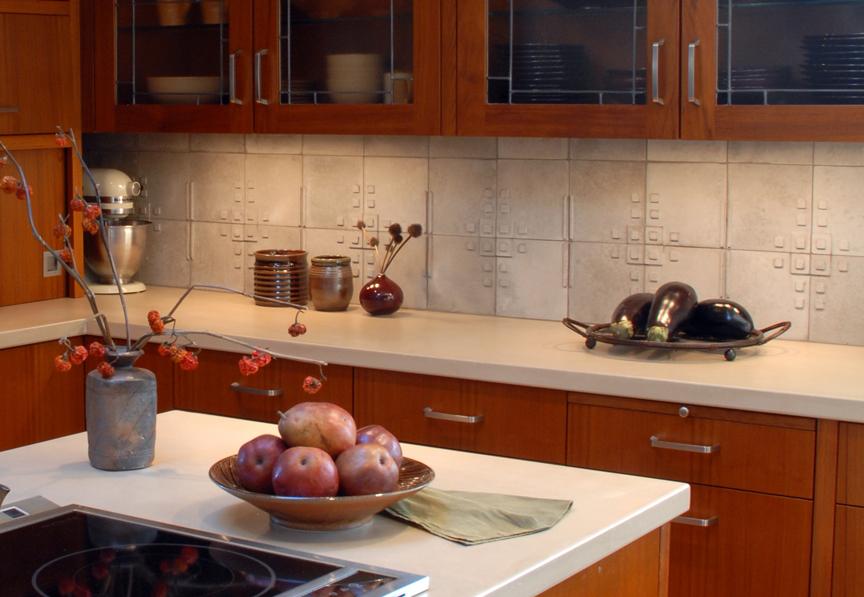 Kitchen and BathMidcentury Modern Kitchen u0026 Bath & Midcentury Modern Kitchen u0026 Bath: | Paul Hegarty Construction